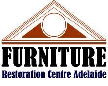 Furniture Restoration Adelaide